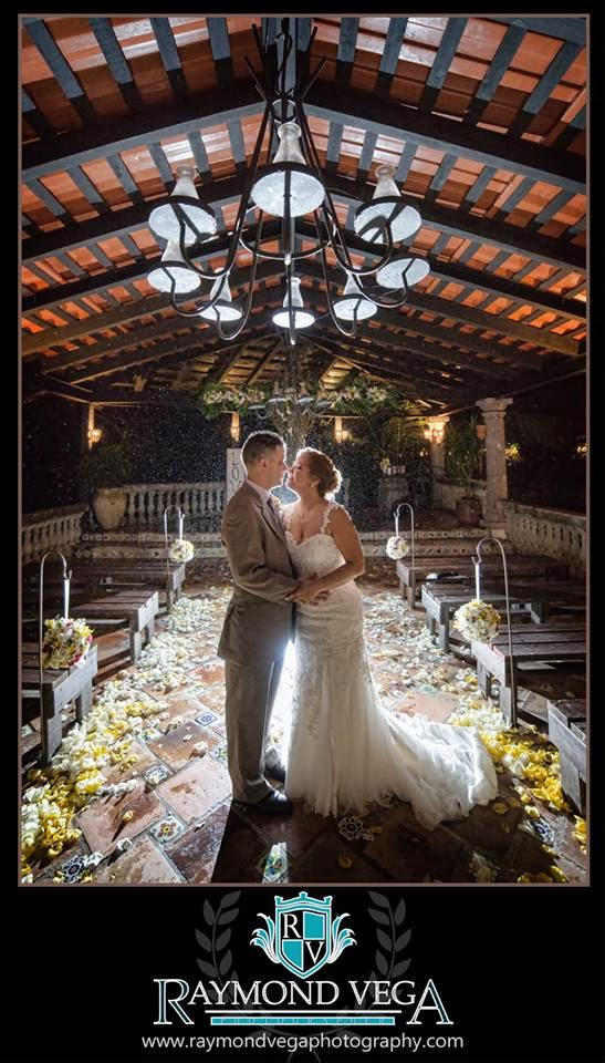 Destination-Wedding-wedding-planner-venue-pictures-Hacienda-Siesta-Alegre
