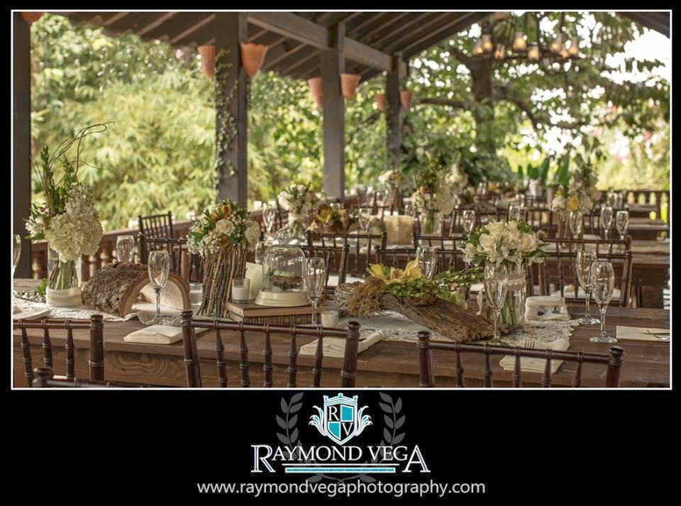 Lorraines-Flowers-destination-wedding-wedding-planner-pictures-venues-wedding-flowers-decor