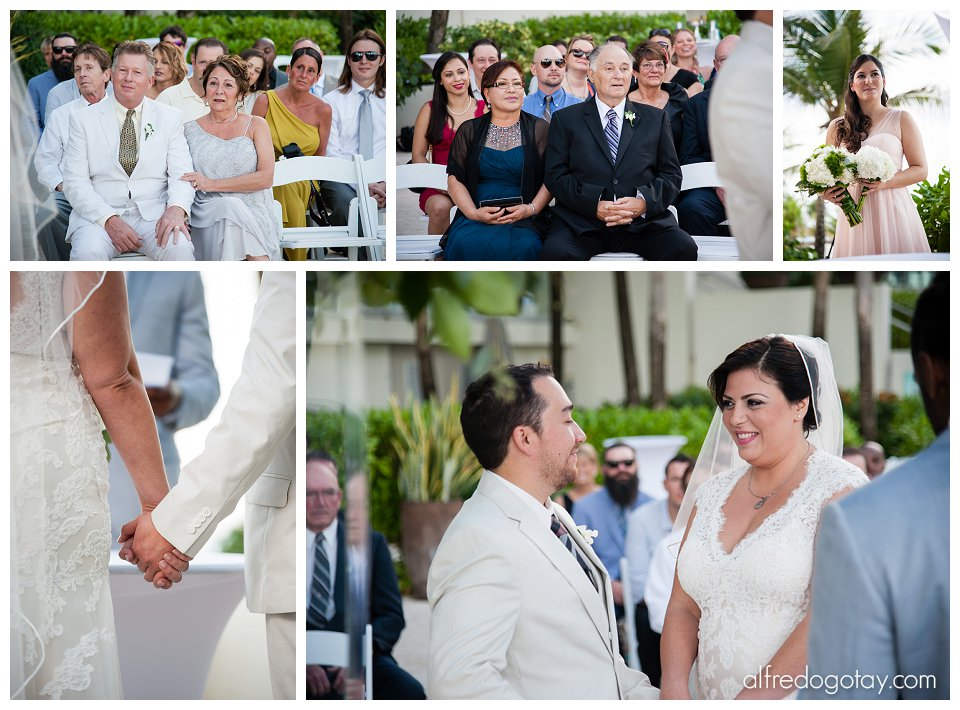 destination-wedding-la-concha-km_0007