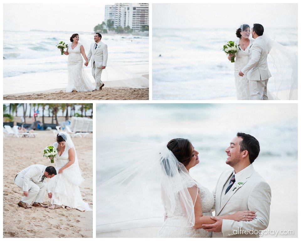 destination-wedding-la-concha-km_0009