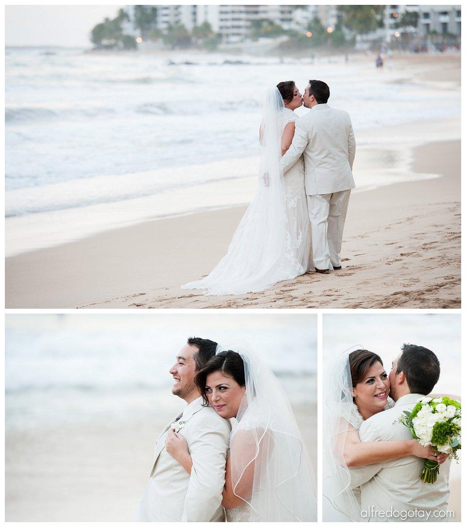 destination-wedding-la-concha-km_0010