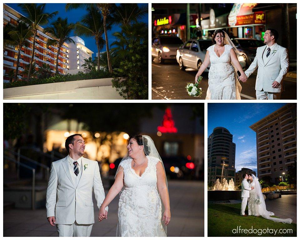 destination-wedding-la-concha-km_0011