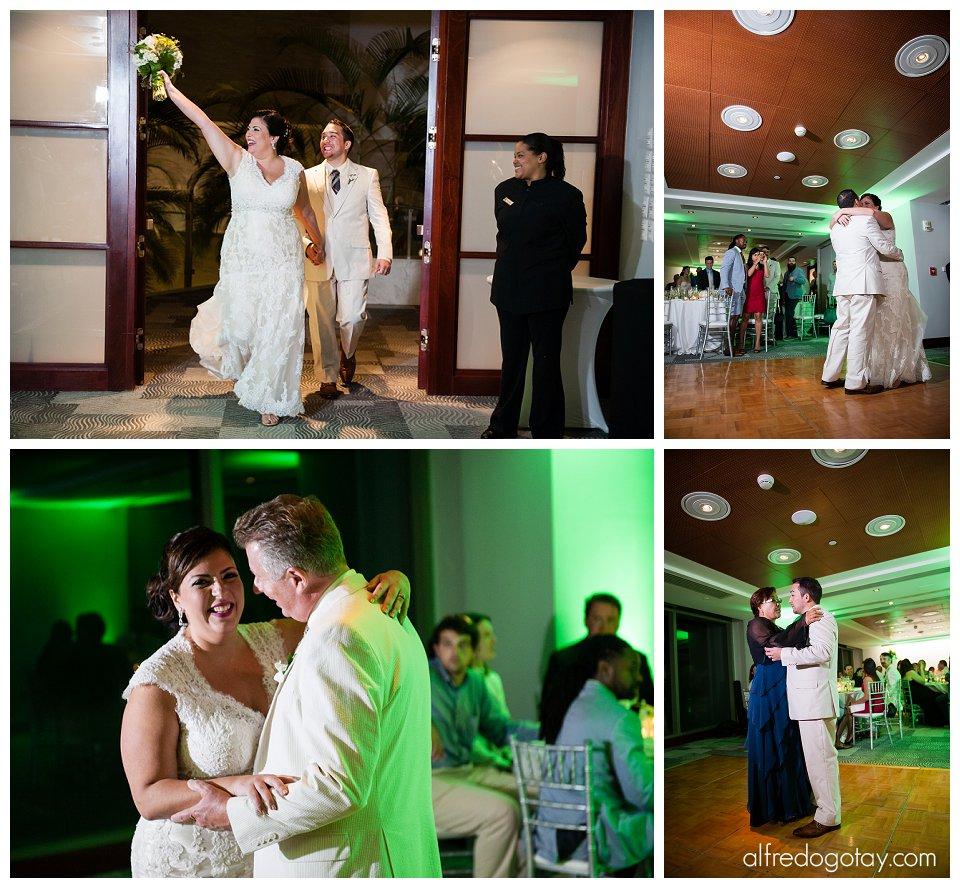destination-wedding-la-concha-km_0014