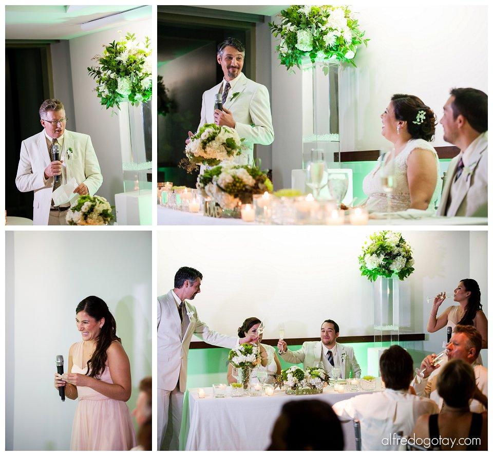 destination-wedding-la-concha-km_0015