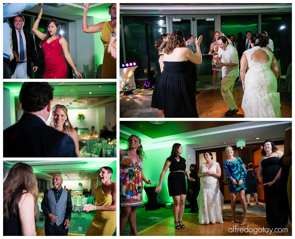 destination-wedding-la-concha-km_0016