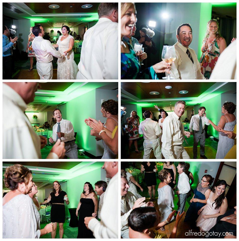 destination-wedding-la-concha-km_0017
