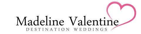 Madeline Valentine